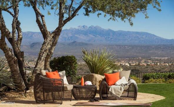 14850 E. Grandview Dr., Fountain Hills, AZ 85268 Photo 50