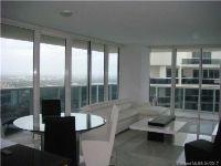 Home for sale: 1830 S. Ocean Dr. # 4408, Hallandale, FL 33009