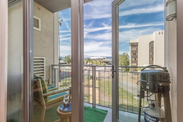 175 W. Saint James St. 405, San Jose, CA 95110 Photo 28