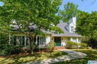 Home for sale: 3321 Afton Way, Birmingham, AL 35242