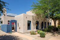 Home for sale: 512 Post, Tubac, AZ 85646
