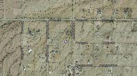 Home for sale: 5046 N. Hidden Valley Rd., Maricopa, AZ 85139
