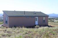 Home for sale: 10 Juniperwood, Ash Fork, AZ 86320
