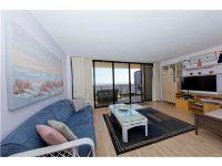 Home for sale: 403s Brandywine House #403s, Bethany Beach, DE 19930