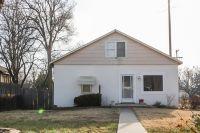 Home for sale: 824 S. High St., Pratt, KS 67124