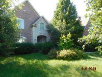 Home for sale: 6505 Saddle Ridge Ct., Long Grove, IL 60047