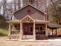 Home for sale: 807 Crawford Rd., Waynesville, NC 28785