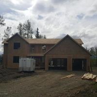 Home for sale: 912 W. Moose Park Dr., Wasilla, AK 99654