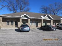Home for sale: 427 N. Broad St., Griffith, IN 46319