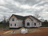 Home for sale: 959 Kirkpatrick Ct., Adams, TN 37010