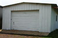 Home for sale: 9858 E. Fm 2011, Longview, TX 75603