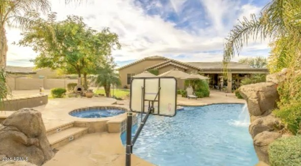 5407 N. Sierra Hermosa Ct. N, Litchfield Park, AZ 85340 Photo 36