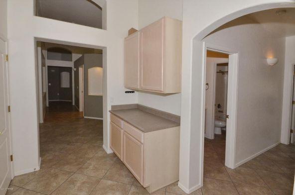 1570 W. Copper Ridge Dr., Tucson, AZ 85737 Photo 7