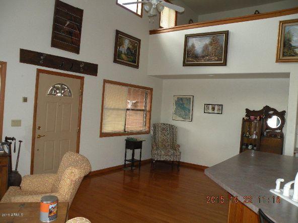 17520 W. Buckhorn Dr., Peeples Valley, AZ 86332 Photo 37