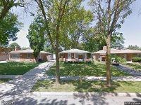 Home for sale: Walnut, Waukegan, IL 60087