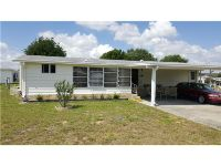 Home for sale: 6270 Treasure Valley Loop, Lake Wales, FL 33898