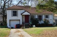 Home for sale: 3924 Chaffee Dr., Fort Smith, AR 72904