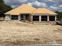 Home for sale: 104 Lantana Crst, Spring Branch, TX 78070