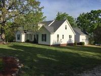Home for sale: 110 White Oak Cir., Walnut Shade, MO 65771