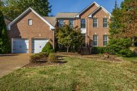 Home for sale: 1235 Buckhead Dr., Brentwood, TN 37027