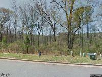 Home for sale: Township Ln., Athens, GA 30606