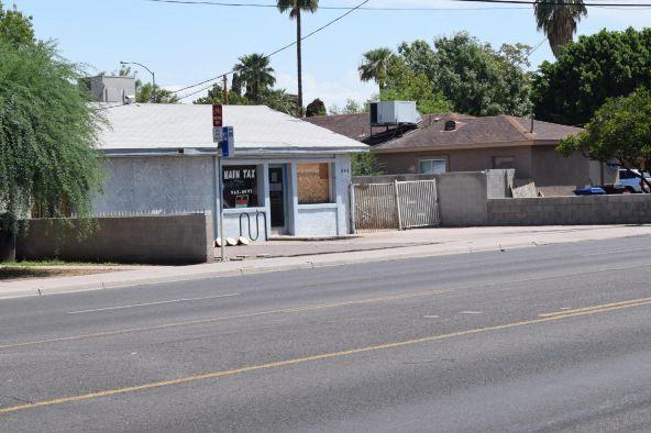 546 E. Broadway Rd., Mesa, AZ 85204 Photo 93