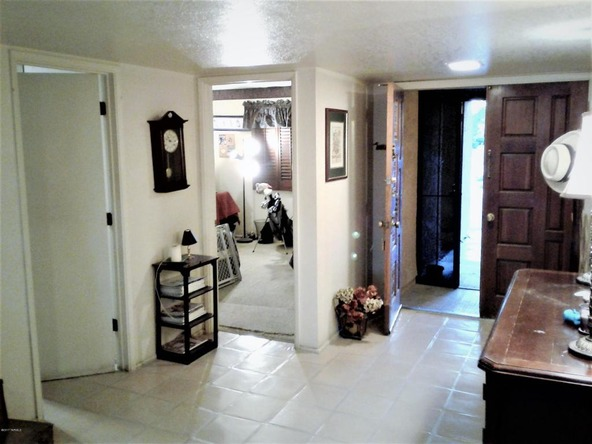 5074 E. South Regency, Tucson, AZ 85711 Photo 7