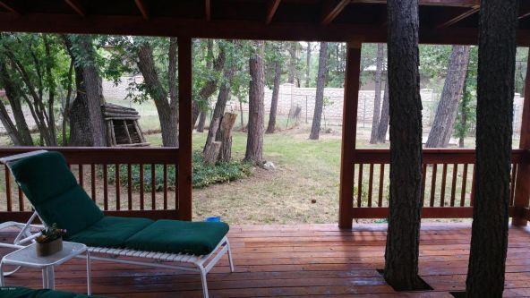 1672 N. Springer Mountain Dr., Lakeside, AZ 85929 Photo 15