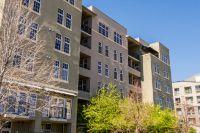 Home for sale: 275 S. Harrison St. #601, Denver, CO 80209