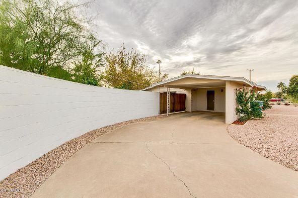 1715 N. 19th Pl., Phoenix, AZ 85006 Photo 24