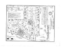 Home for sale: L1b4 Mallard Dr., Ririe, ID 83443