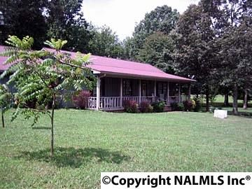 2119 Alabama Hwy. 117, Mentone, AL 35984 Photo 27
