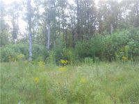 Home for sale: 0 Deer Park, Caret, VA 22436