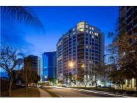 Home for sale: 1233 N. Gulfstream Ave., Sarasota, FL 34236