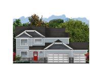 Home for sale: 3402 S.E. 17th St., Ankeny, IA 50021