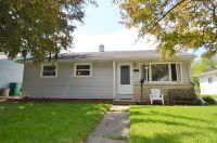 Home for sale: 2312 Webster Avenue, Joliet, IL 60436