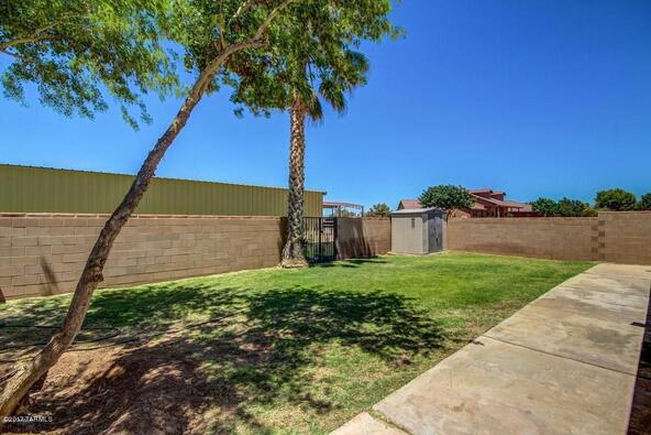 13660 W. Kirby Hughes Rd., Marana, AZ 85653 Photo 49