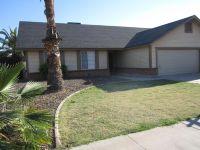 Home for sale: 6239 E. Encanto St., Mesa, AZ 85205