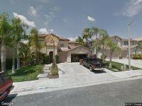 Home for sale: Safiro, Wildomar, CA 92595