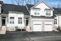Home for sale: 8286 Catalpa Ridge Dr., Blacklick, OH 43004