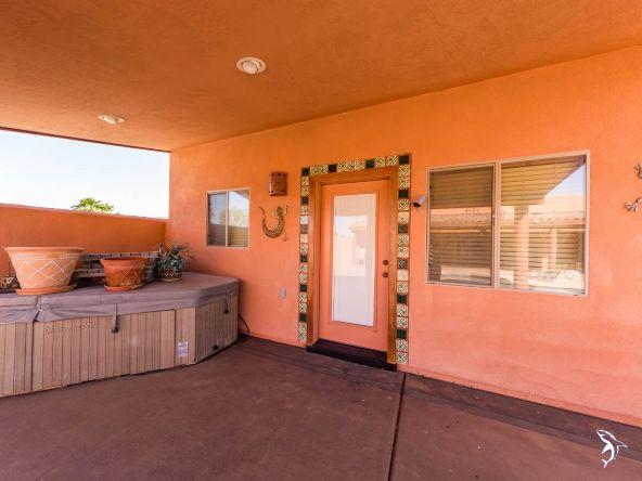 13539 S. Ave. 14 E., Yuma, AZ 85367 Photo 15