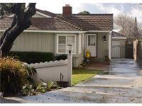 Home for sale: 2712 Harmony Pl., La Crescenta, CA 91214