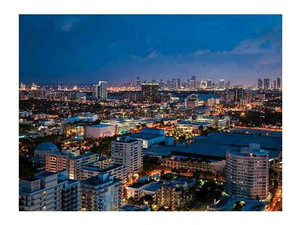 101 20 St. # 2701, Miami Beach, FL 33139 Photo 16