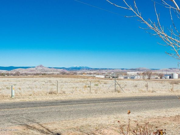 1325 W. Rd. 2 North, Chino Valley, AZ 86323 Photo 21