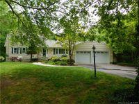 Home for sale: 136 Sullivan Rd., Salem, CT 06420