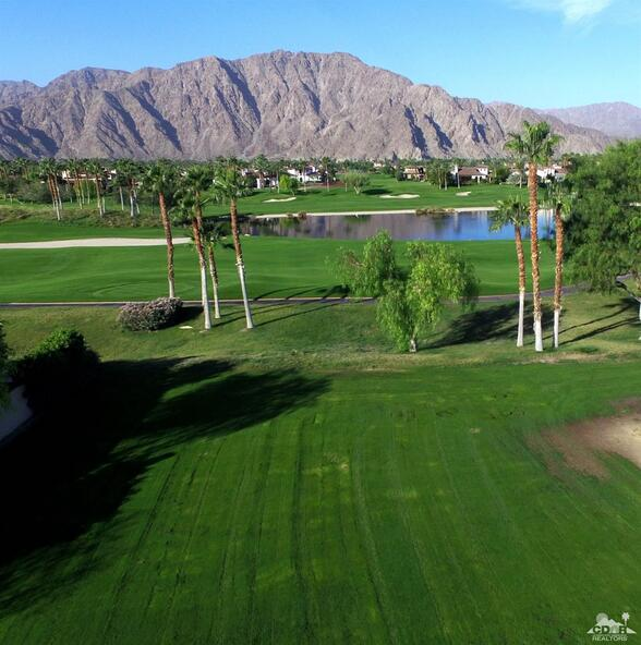 53485 Via Bellagio, Lot #315, La Quinta, CA 92253 Photo 12