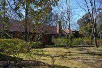 Home for sale: 533 Haymarket, Memphis, TN 38120