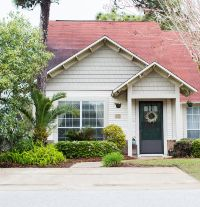 Home for sale: 42 Via Largo, Santa Rosa Beach, FL 32459