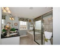 Home for sale: 206 Shields Ct., Dayton, NJ 08810