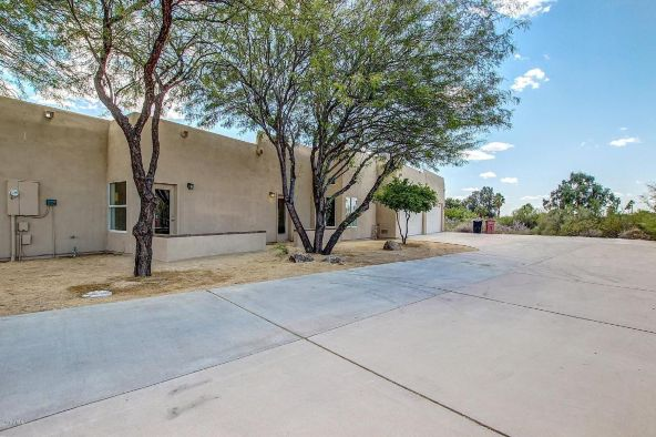 12501 E. Mountain View Rd., Scottsdale, AZ 85259 Photo 40